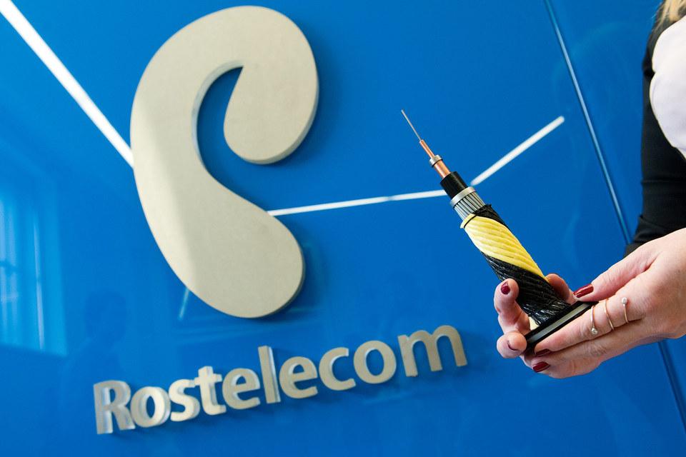 Задержки с выплатой «Ростелекому» и другим операторам возникают не в первый раз