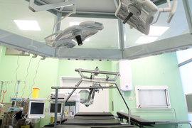Спрос на платные медицинские услуги пока не падает