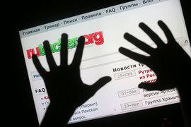 Rutracker посоветует пользователям сервиса, как лучше обходить блокировку, тем более что большинство из них уже явно к этому готовы, добавил представитель сервиса