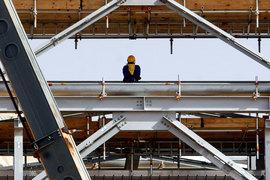 Саудовская Аравия не станет снижать добычу нефти