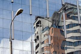 Помощь ипотечным заемщикам преломляется: она станет больше и длиннее