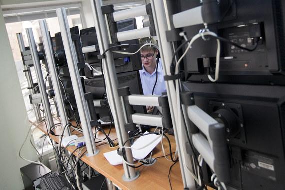 Форекс-брокеры просят у ЦБ отложить на год лицензирование участников рынка
