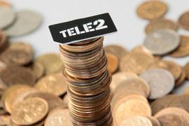 Для Tele2 «Юлмарт» станет еще одним альтернативным каналом продаж