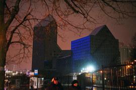 Правительству предложено заплатить за завершение еще советского проекта