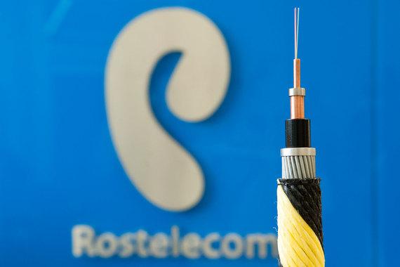 «Ростелеком» ведет переговоры о покупке доли в IT-компании Maykor
