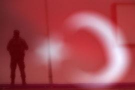 Перспективы турецкого бизнеса в России теперь туманны