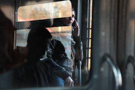 Абоненты российских операторов заменяют зарубежные поездки путешествиями по России