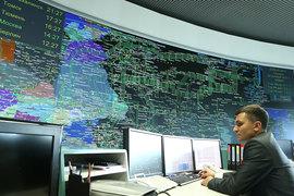 Девять стран требуют на декабрьском саммите ЕС рассмотреть вопрос о «Северном потоке – 2»
