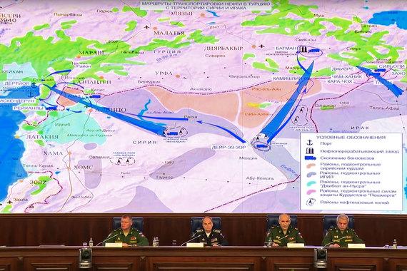 https://cdn.vedomosti.ru/image/2015/9c/10tp0s/default-1bq4.jpg