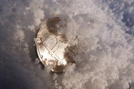 В 2016 г. замораживание, по расчетам Минфина, даст бюджету 344 млрд руб. (в 2017 г. – 412 млрд, в 2018 г. – 471 млрд)