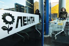 Средние инвестиции в открытие одного супермаркета «Ленты» составляют до 50 млн руб.