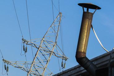 К 2015 г. рынок электроэнергетики подошел с большими проблемами