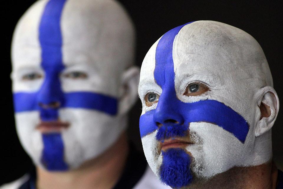Финляндия может заменить социальные пособия ежемесячной выплатой в 550 евро