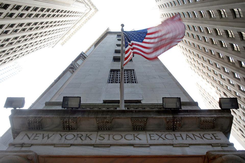 Американские акции могут устремиться ввысь осенью будущего года накануне президентских выборов. Тогда их можно будет выгодно продать