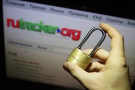 Крупнейшие российские торрент-трекеры будут заблокированы в 2016 г.