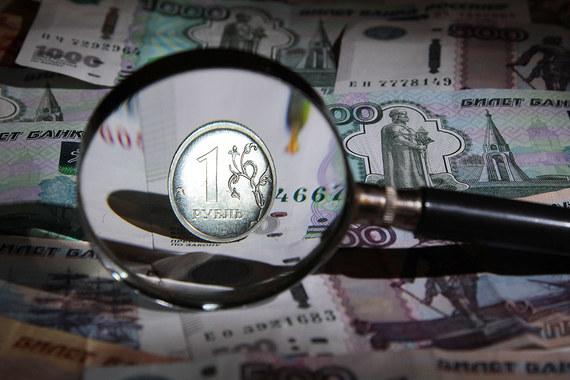 Эффект от ужесточения налоговых проверок бюджет почувствует не раньше следующего года