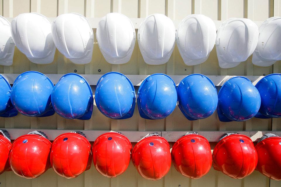 Участники промкомитета ОНФ прегдлагают использовать новую методику оценки производительности рабочего места