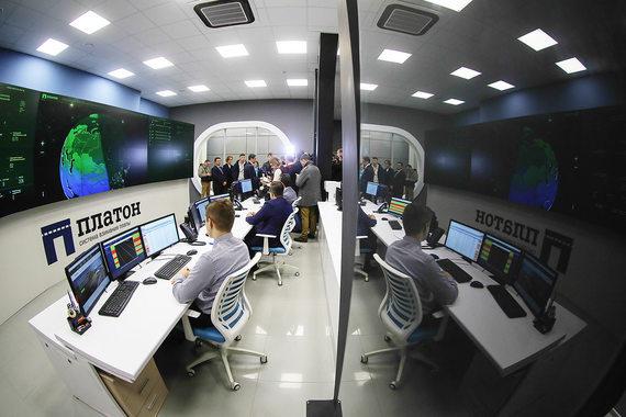 Официально объявлено об одном штрафе – 17 декабря Ространснадзор оштрафовал эстонского перевозчика на 5000 руб