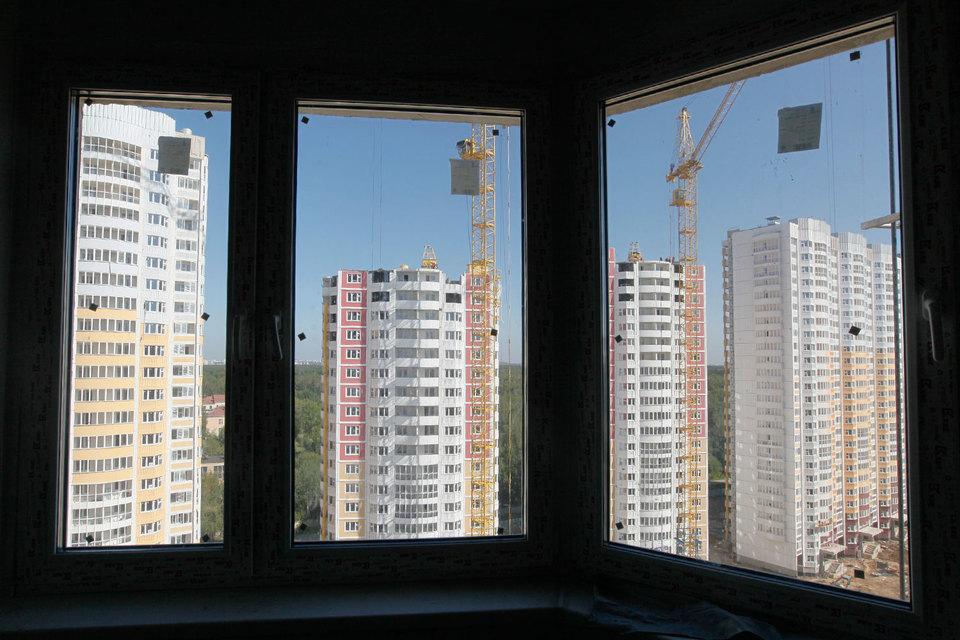 С возвращением БТИ затраты застройщиков жилья вырастут в пределах 1%