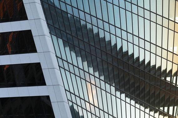 На рынке аренды может начаться волна пересмотра договоров