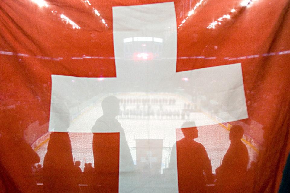 Швейцарские банки проверят российские компании на соответствие российским же законам