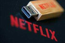 Роскомнадзор обяжет Netflix локализовать данные российских пользователей
