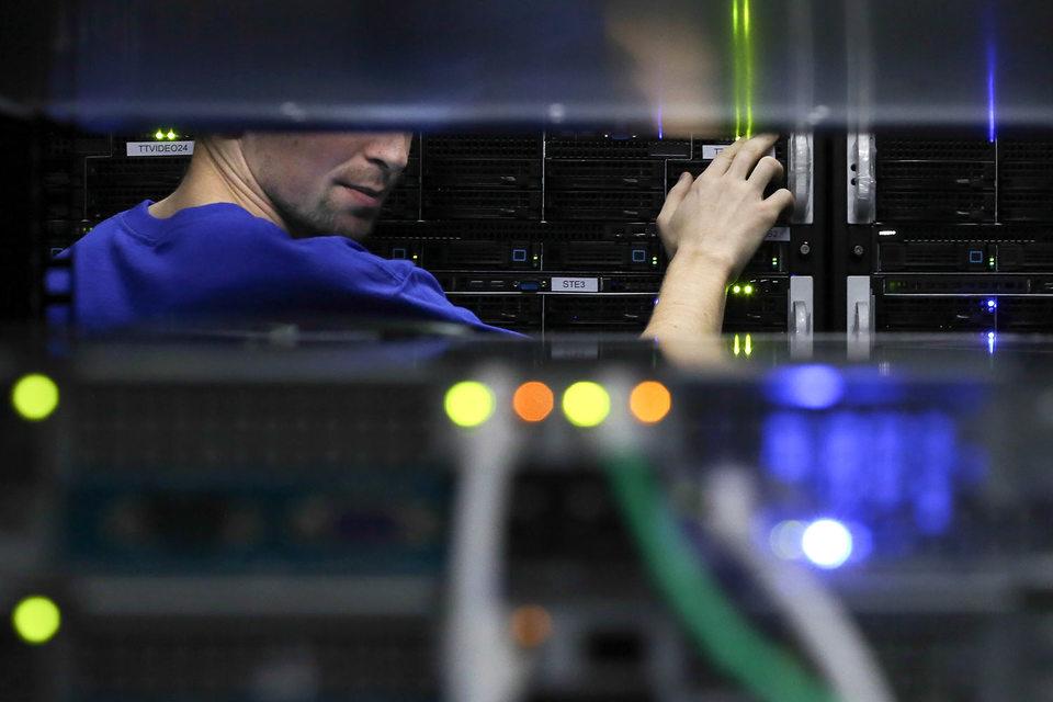 Власть хочет лучше понимать, как работает российский сегмент интернета и насколько он устойчив