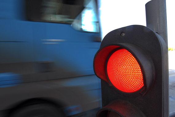 «Автодор» еще в 2014–2015 гг. планировал найти компанию, которая переведет участок М4 в платный режим