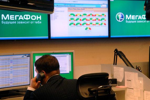 Виртуальный консультант «Мегафона» воспользуется технологиями «Яндекса» по распознаванию речи