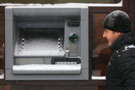 Банкирам немало придется потратить на то, чтобы обезопасить платежи от внешнего мира