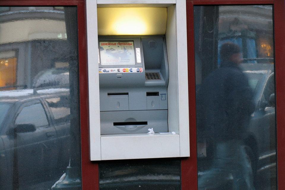 Банкиры больше не хотят обмениваться информацией о мошенничествах всерую