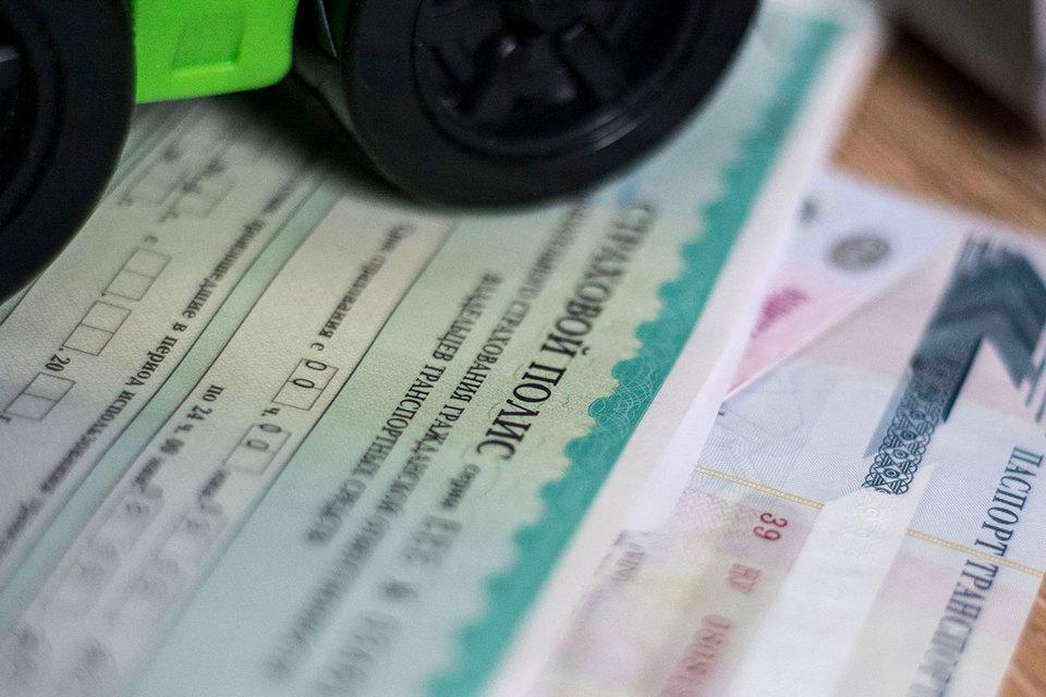 К середине января страховщики продали более 60 000 электронных полисов ОСАГО, сообщал РСА. Сейчас, по данным союза, в сутки заключается около тысячи таких договоров