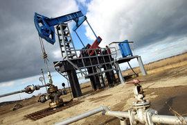 Баланс на рынке был сбит из-за поставок 5-6 млн баррелей дополнительных объемов нефти, считает генеральный секретарь ОПЕК