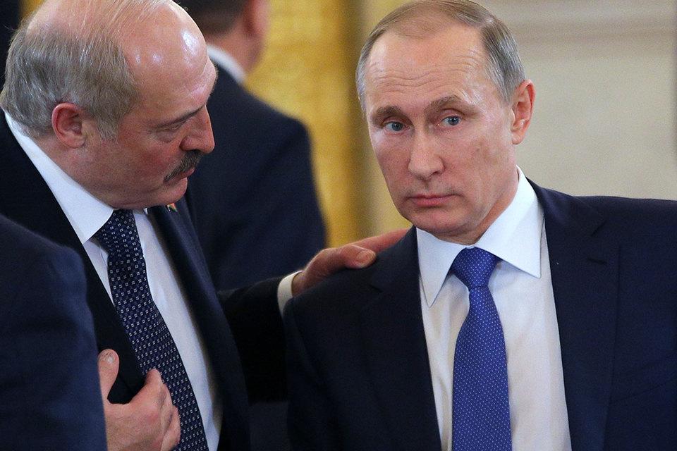 Последние новости в России и мире сегодня