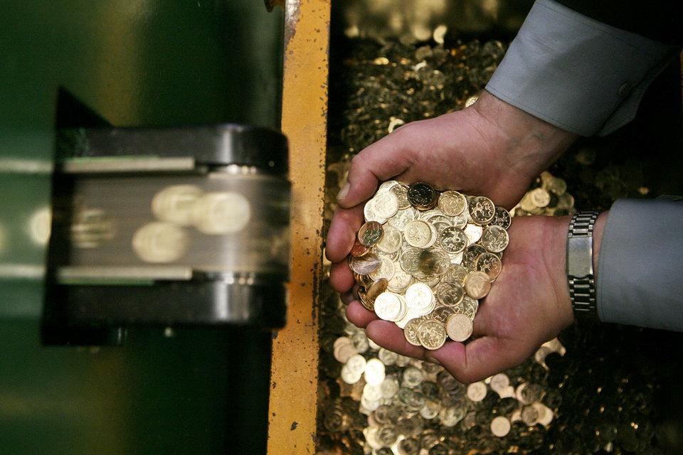 Ни копейки дохода от заложенного имущества не должно выскользнуть из рук кредитора