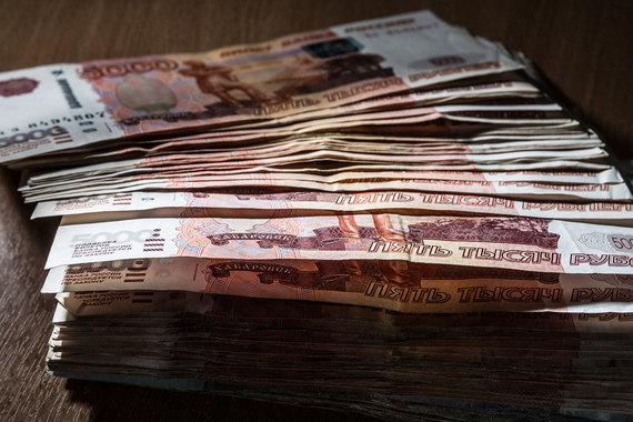 Крупнейшие получатели президентских грантов для НКО имеют непрозрачную финансовую отчетность, выяснили эксперты