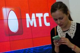 МТС перестает брать деньги за доступ к социальным сетям Facebook, «В контакте» и «Одноклассники» с подписчиков пакетных тарифов