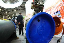 «Газпрому» может не хватить собственных средств на все проекты