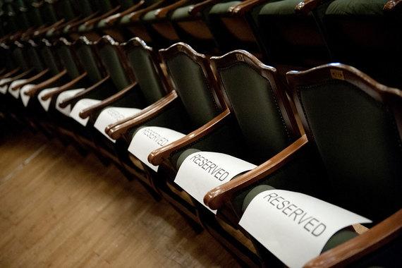 «Эксперт РА» расписал свои новые акции по инвесторам