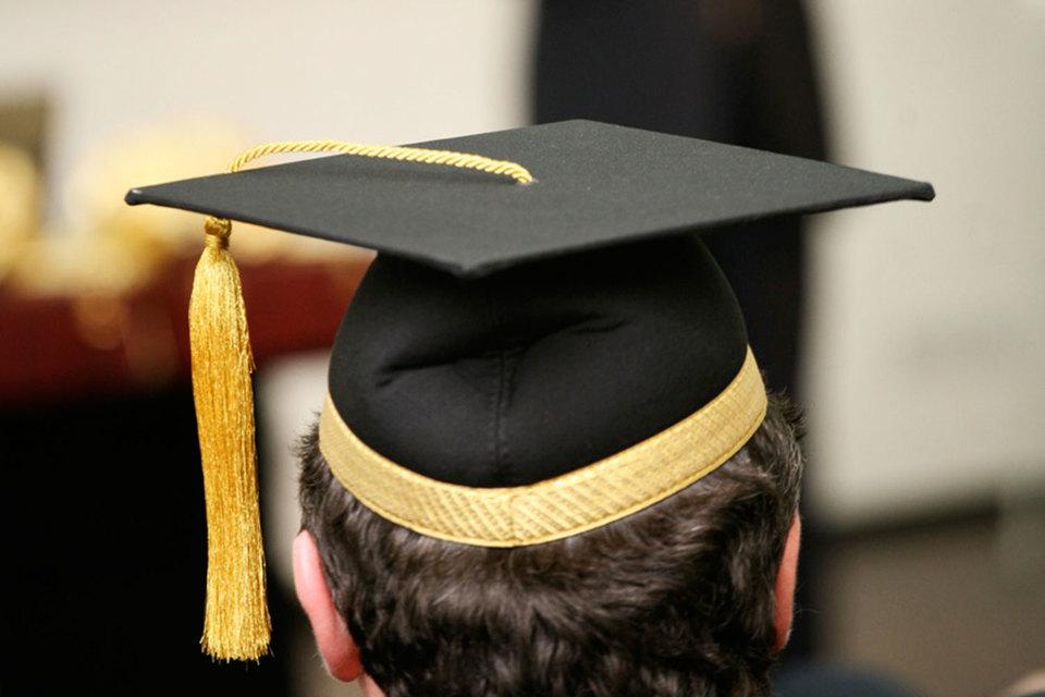 Лишенным ученых степеней гражданам не удалось отменить постановление правительства о сроках давности для проверки диссертаций на плагиат