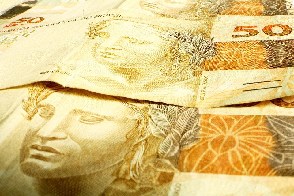 Длившееся два месяца ралли на рынке развивающихся валют затихает