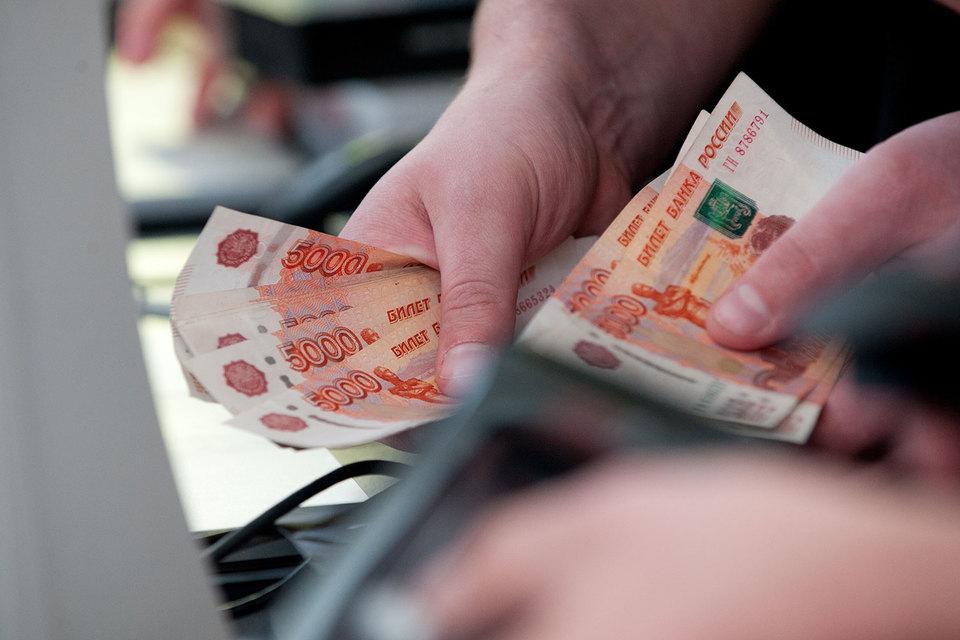 Юристы предложили считать неуплату налогов недобросовестной конкуренцией и дать ФАС право наказывать за нее