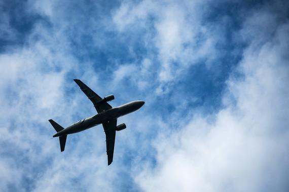 «Ростех» разработал систему бронирования авиабилетов