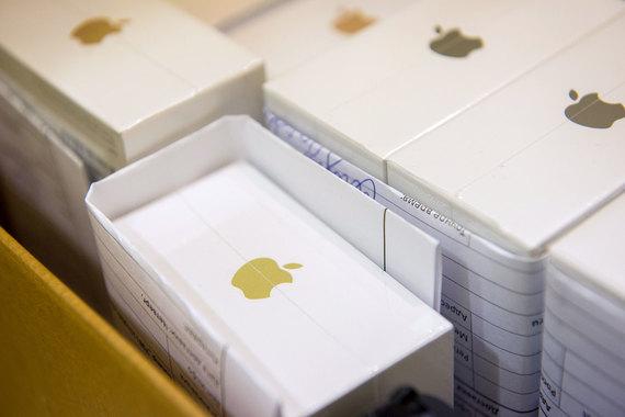 Выпуск модели с более агрессивной ценой в начале низкого сезона может помочь Apple расширить продажи считает аналитик