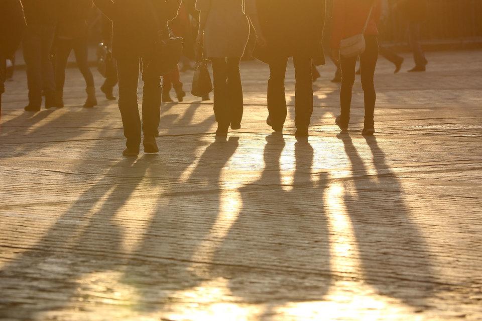 ПФР забраковал почти 50% заявлений граждан о переводе накоплений в частный фонд