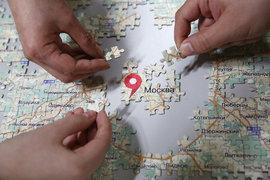 «Яндекс» стал одним из крупнейших рекламодателей в России