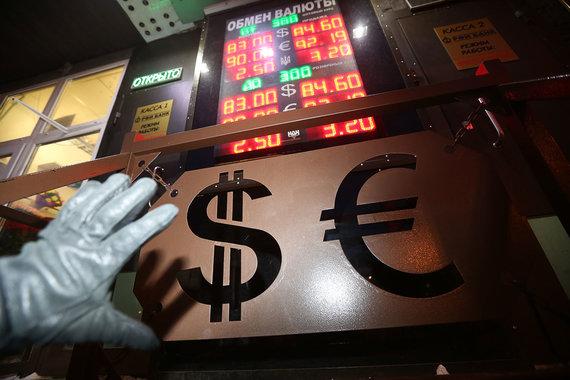 Банкиры идут верным курсом на рынке форекс