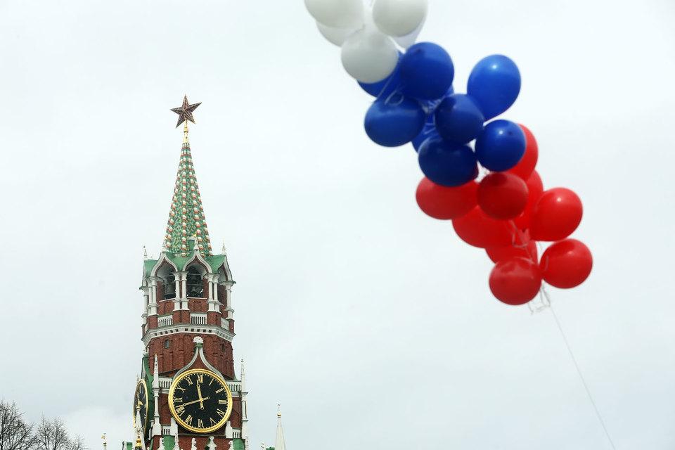 Европейские банки воздержатся от участия в размещении российских евробондов