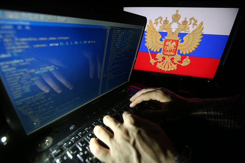 Российским ПО считается софт, включенный в реестр, который ведет Минкомсвязи