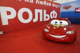 «Рольф» запускает автосервис для обслуживания машин любых марок старше пяти лет